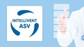 INTELLiVENT-ASV
